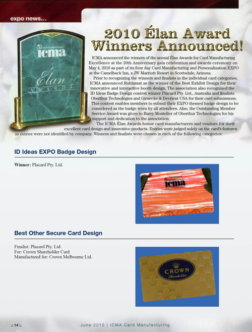 2010-Elan-Awards-Winner-Announcement-2010