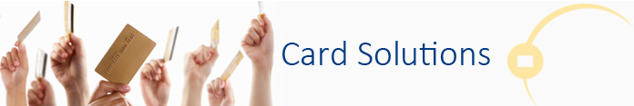 card-solutions